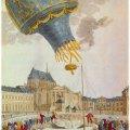 1783 - tahle nějak to ve Francii začínalo
