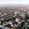 Centrum Lanškrouna